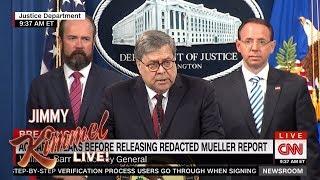 Baixar Schoolhouse Rock – Mueller Report Redactions