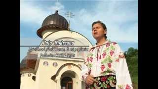 Puiu Codreanu - Mai coboara Doamne odata la noi pe pamant