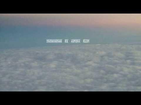 Tenuousness - Andrew Bird