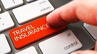 Travel Insurance Before Traveling यात्रा बीमा क्यों है जरूरी | Travel Nfx