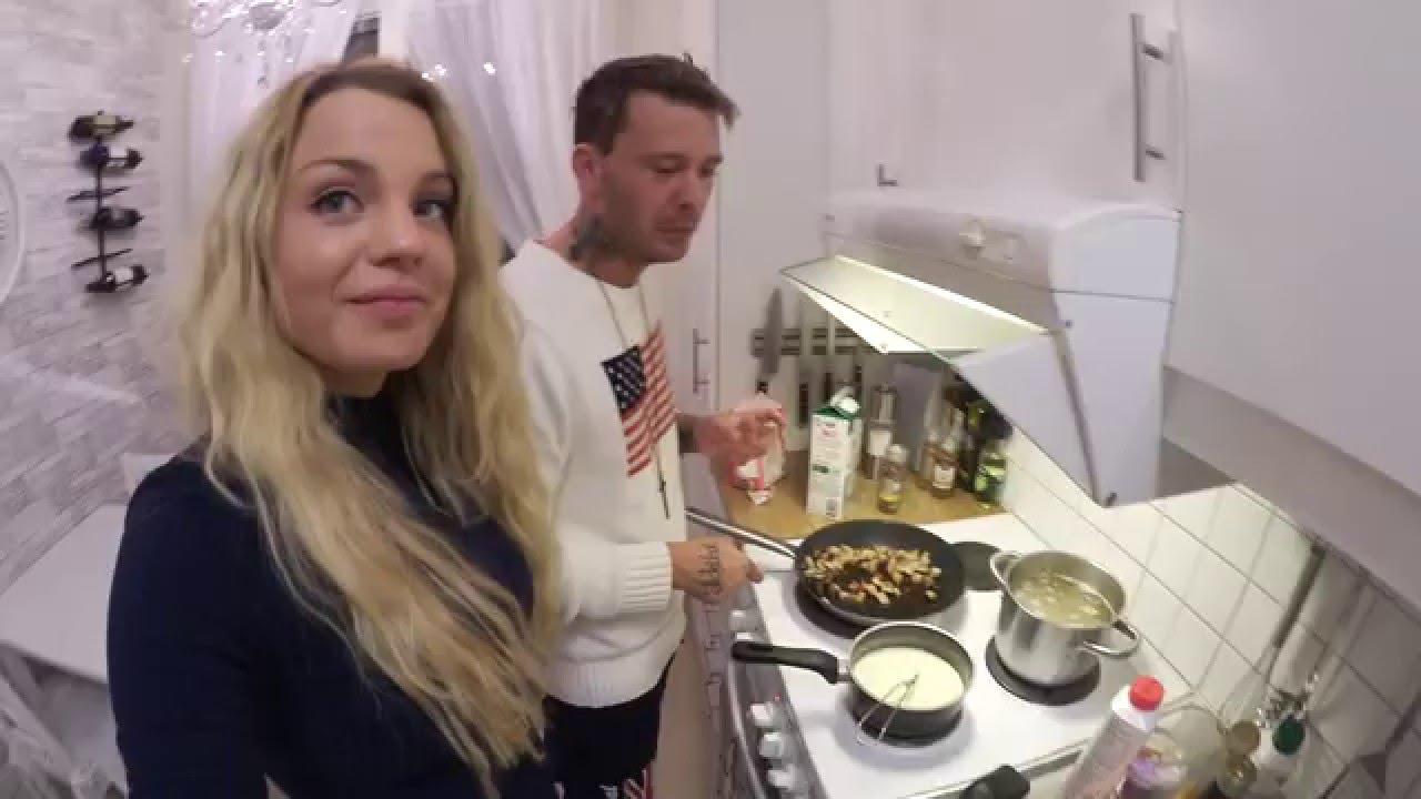 jocke och jonna sexvideo