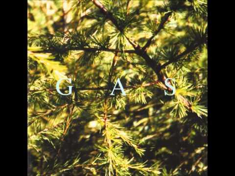Gas - Pop (2000) [full album]