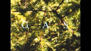 Gas Pop 2000 full album