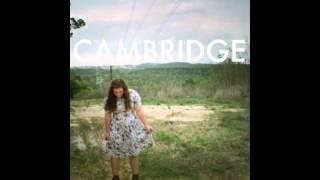 Cambridge - Splendeur