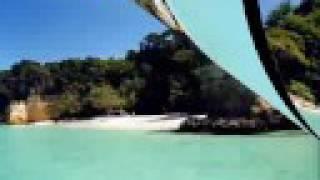 "Isla Bonita ""Cuba"" - Don Omar Ft Cinthya Antigua & Rell"