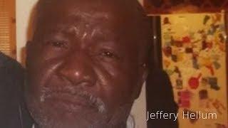 The Elliott Connie Project Episode  24: Jeffery Hellum
