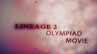 l2 Berserker olympiad movie