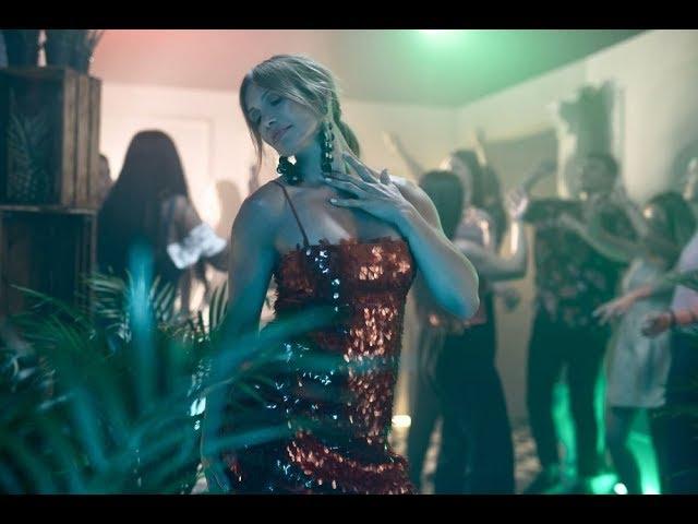 TARA - KAKVA NOĆ (OFFICIAL VIDEO)