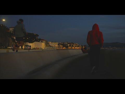 Youtube: TK – Début de l'album