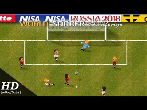 fifa world cup 2018 game download uptodown