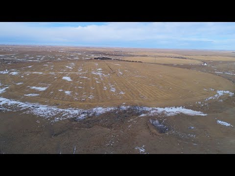 Nebraska Farm and Rangeland for sale | Hershey Dickens Pivot & Range