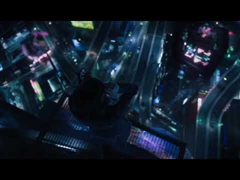 Watch Ghost In The Shell 2021
