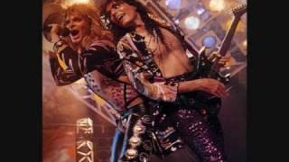 David Lee Roth - Stand Up (Skyscraper Tour, Osaka 1988) Thumbnail