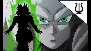 Dragon Show: el Villano de la Nueva Saga/ información de Santia Sho - Dragon Ball Super