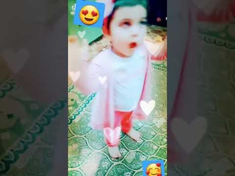 Download Pyari Mama Pyare Baba Eid Mubarak🥰😍