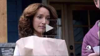 A Wife's Nightmare trailer -Jennifer Beals