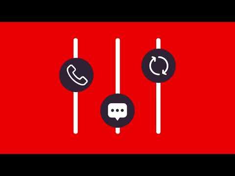 SIM Swap Overview - Virgin Mobile
