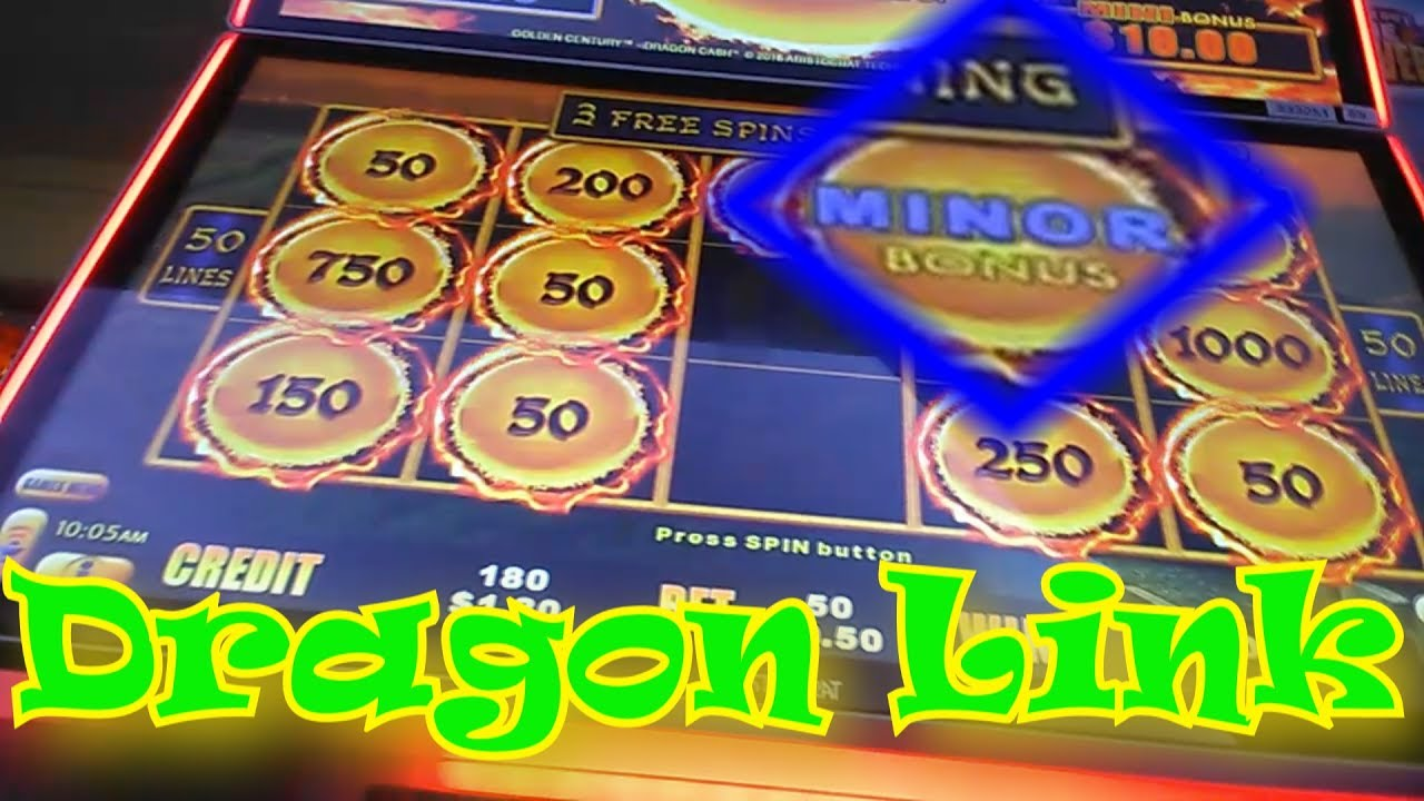 Illinois to legalize sports gambling add casinos