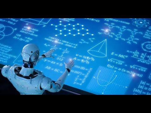 Crypto Market And Bitsgap Hangout: Elon JUP Bot Setup El Salvador Crypto Income