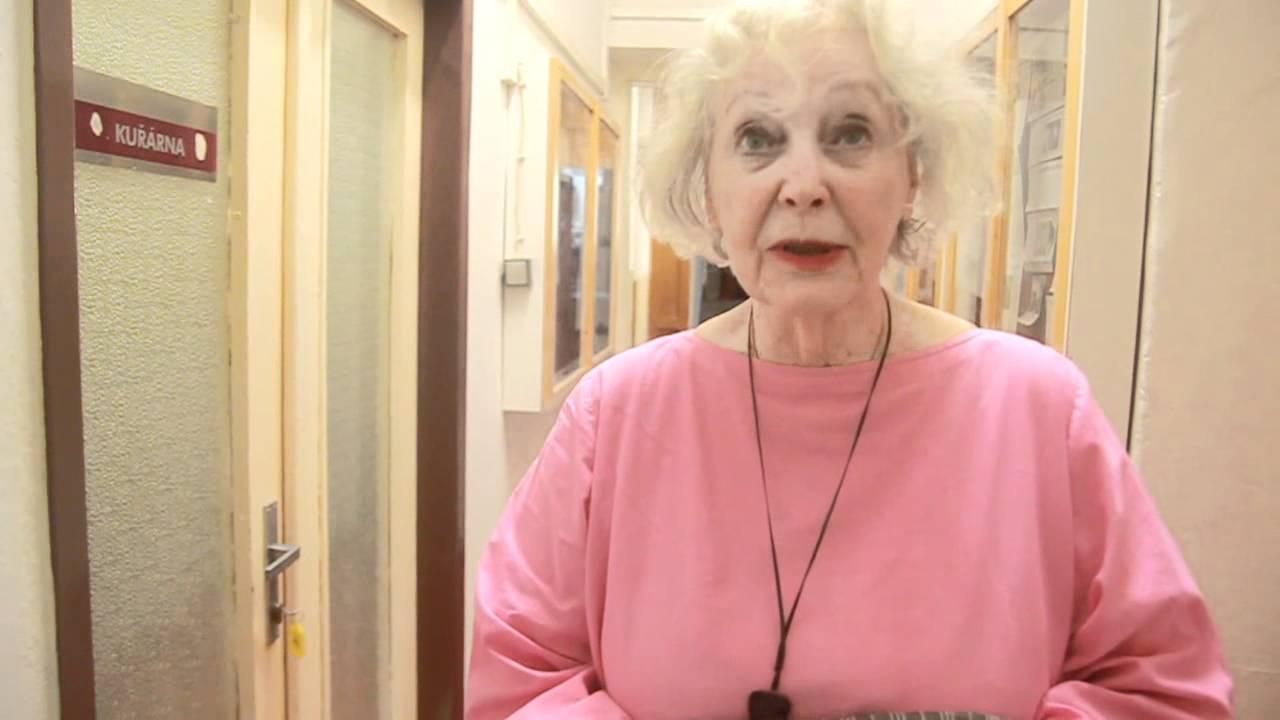 Giorgia Moll,Beth Marion Hot clip Valerie Harper born August 22, 1939 (age 79),Agnese Nano