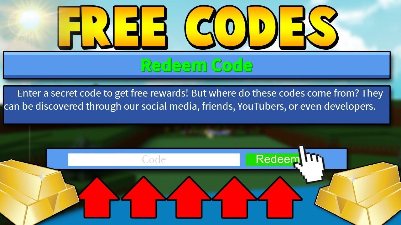 Code gold free Free Xbox
