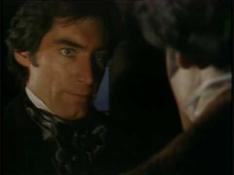 Jane Eyre (1983)_ Mason