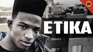 Etika Confirmed Deceased by NYPD