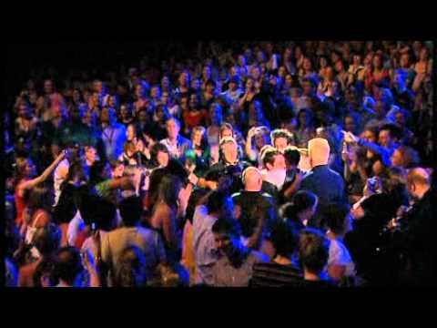"Jason Donovan Live DVD - ""Everyday"""