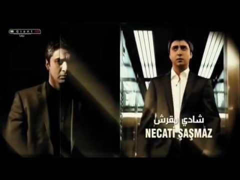 وادي الذئاب الجزء السابع الحلقة 1 مدبلجة للعربية Youtube