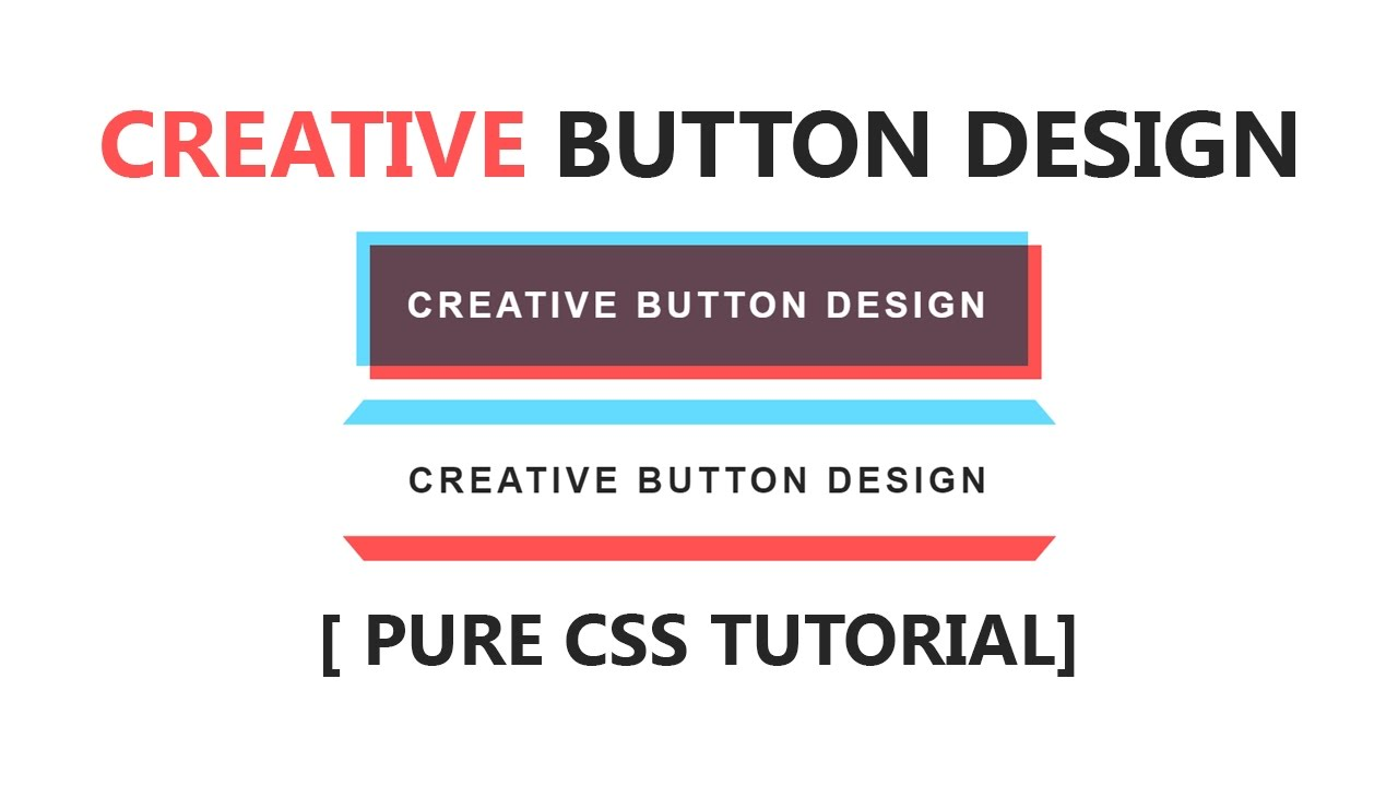 20 adobe photoshop tutorials for creating buttons   top design.