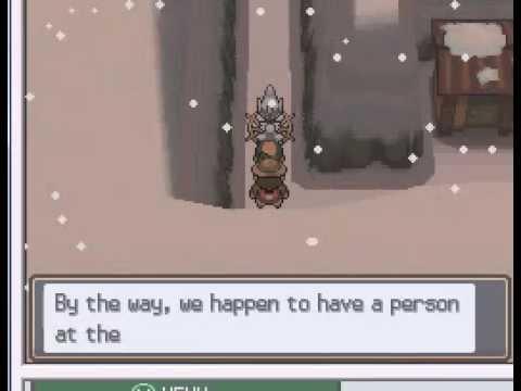 pokemon-encounter-code-ar html in qytajo github com | source