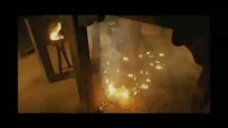 Seven Swords - Dragon Dynasty Trailer