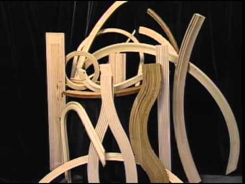 Mikron Machinery – Advanced, precision Wood Working Equipment