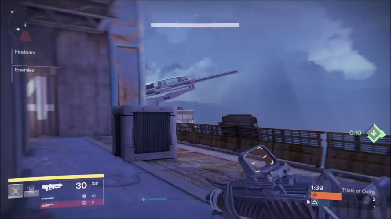 DESTINY GLITCH (GONE S3XUAL) (GUN PULLED) (POLICE CALLED)