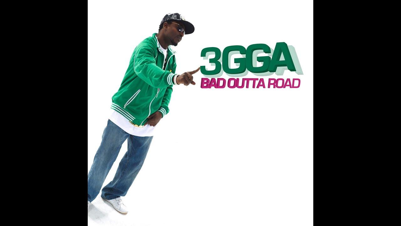 Download 3gga - Sweet reggae music (feat. African China)