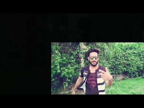 Chal Hat Nikal Meri Zindagi Se Youtube