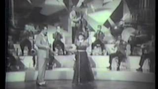 Music Over Broadway - Dolly Dawn