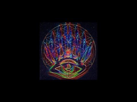 👁🗨◾️▪️ 3rd Eye Tribe Presents GROOVE HARMONICS ( 01.22.18 )