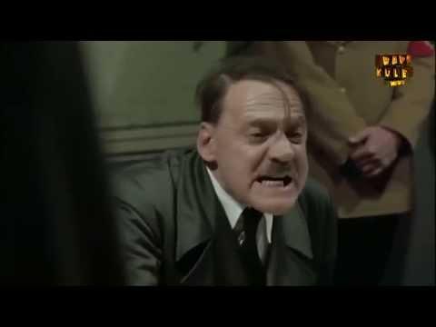 Hata Hitler Amejam Stori Ya Vera!    Hapa Kule News Ep 57