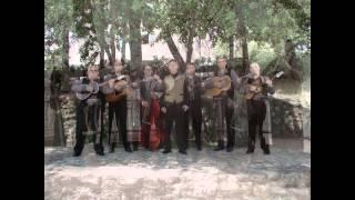 Pjevaj draga pa me razgovaraj Esad Memić Zrca