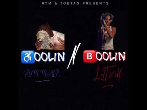 LulTrill Ft. Rym Main - Coolin N Boolin