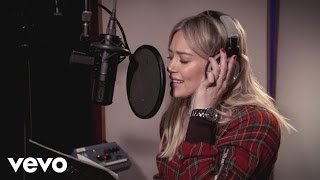 Hilary Duff - Little Lies (Younger Promo)