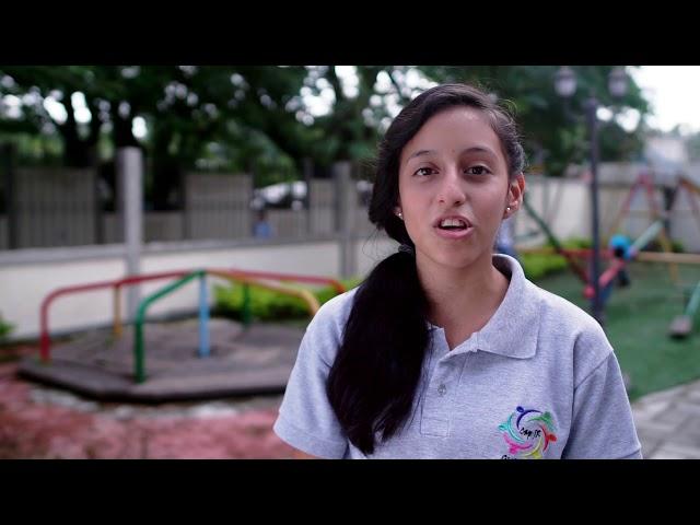 Habilidades para la vida: Resolución de conflictos (9)