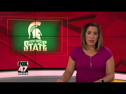 UPDATE: MSU Organizer speaks out about impounded party buses