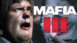 Mafia 3 - УБИВАЕМ БОССА ПО СТЭЛСУ #4