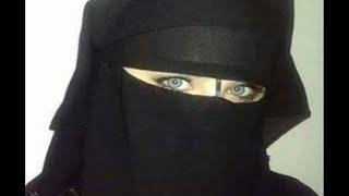 لطالبين الزواج ... سعودية أرملة تطلب الزواج من أي مقيم عربي تتوفر فيه هذه الصفات