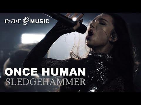 Once Human – Sledgehammer