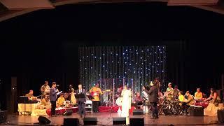 Sapne Mein Milti Hai - Suresh Wadkar and Anuradha Palakurthi
