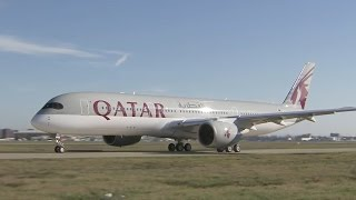 ??? ??????. «Qatar Airways»-? ??????????? ?