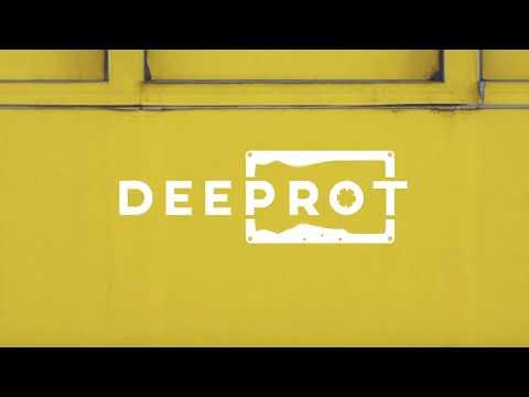 Post Malone - Rockstar (D'votion Bassline Remix)